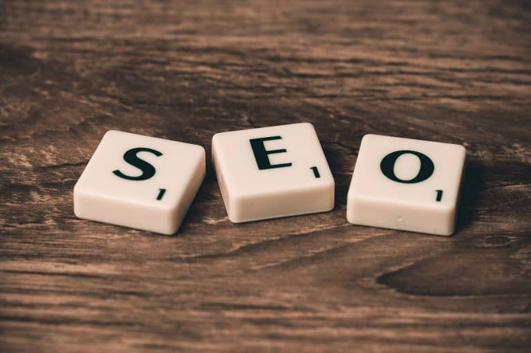 What is Local SEO and How Can it Help Your Local Business?